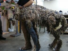 11HankTheCowdog